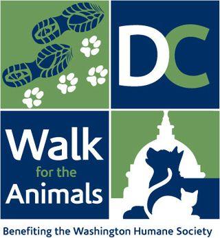 DC_Walk_Logo
